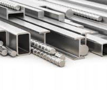 روش ساخت آلیاژ های آهن